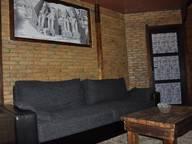 Сдается посуточно 1-комнатная квартира в Пятигорске. 0 м кв. кузнечная 2
