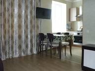 Сдается посуточно 2-комнатная квартира в Железноводске. 42 м кв. Ленина 63