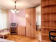 Сдается посуточно 2-комнатная квартира в Москве. 39 м кв. Большой Рогожский переулок, 10к3