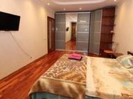 Сдается посуточно 1-комнатная квартира в Химках. 0 м кв. Молодежный проезд, д. 6