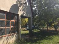 Сдается посуточно коттедж в Бахчисарае. 90 м кв. Высокое. ул. Куйбышевская,20