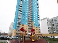 Сдается посуточно 2-комнатная квартира в Саратове. 0 м кв. ул. им Пугачева Е.И., 49