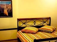 Сдается посуточно 1-комнатная квартира в Саратове. 0 м кв. переулок Вольский, 15к2