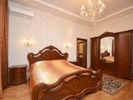 Сдается посуточно 2-комнатная квартира в Челябинске. 0 м кв. ул. Цвиллинга, 62
