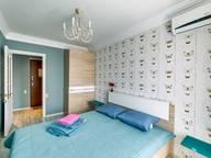 Сдается посуточно 3-комнатная квартира в Ростове-на-Дону. 65 м кв. ул. Пушкинская, 199