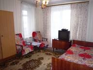 Сдается посуточно 1-комнатная квартира в Туле. 32 м кв. ул.Лейтейзена дом1