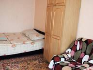 Сдается посуточно 1-комнатная квартира в Туле. 32 м кв. Красноармейский проспект, 6к2