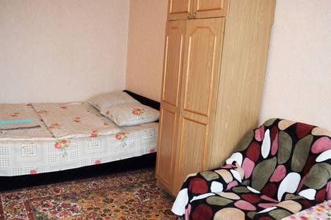 Сдается 1-комнатная квартира посуточно, Красноармейский проспект, 6к2.