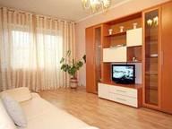 Сдается посуточно 2-комнатная квартира в Ростове-на-Дону. 100 м кв. ул. Большая Садовая, 130