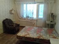 Сдается посуточно 2-комнатная квартира в Самаре. 65 м кв. Ново-Садовая улица 373
