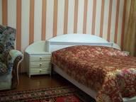 Сдается посуточно 1-комнатная квартира в Кургане. 31 м кв. ул.Климова, 56