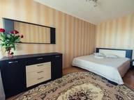 Сдается посуточно 2-комнатная квартира в Ставрополе. 60 м кв. Мира, 240
