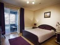 Сдается посуточно 2-комнатная квартира в Перми. 64 м кв. Бульвар Гагарина, 65а, этаж 14