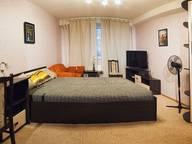 Сдается посуточно 1-комнатная квартира в Перми. 45 м кв. Мира, 25
