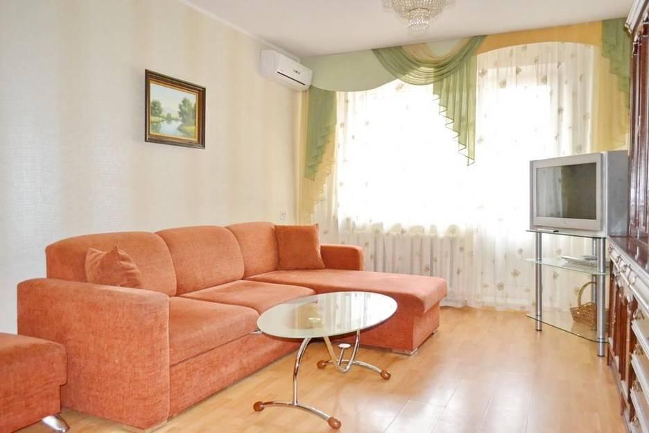 Продается 3-к квартира в тольятти, громовой 36