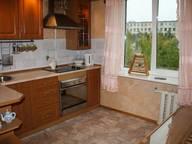 Сдается посуточно 2-комнатная квартира в Хабаровске. 52 м кв. Яшина 38