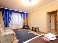Сдается посуточно 1-комнатная квартира в Омске. 55 м кв. Герцена 232/1