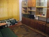 Сдается посуточно 1-комнатная квартира в Мурманске. 33 м кв. Ул Беринга дом 2