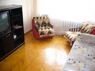 Сдается посуточно 3-комнатная квартира в Краснодаре. 60 м кв. ул.Красная,194