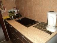 Сдается посуточно 1-комнатная квартира в Хабаровске. 20 м кв. Карла маркса 108