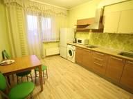 Сдается посуточно 1-комнатная квартира в Иркутске. 50 м кв. ул Александра Невского 15