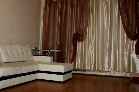 Сдается 1-комнатная квартира посуточно в Воронеже, Московский проспект, 112.