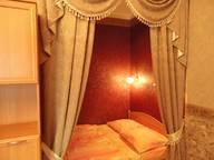 Сдается посуточно 2-комнатная квартира в Волгограде. 40 м кв. Аллея Героев, 2