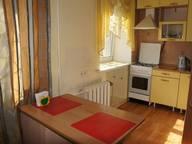 Сдается посуточно 2-комнатная квартира в Омске. 54 м кв. ул. Ленина,40