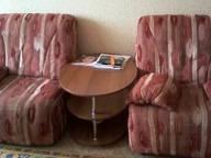 Сдается посуточно 1-комнатная квартира в Хабаровске. 33 м кв. Шеронова  д.95