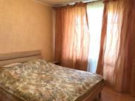 Сдается посуточно 2-комнатная квартира во Владимире. 50 м кв. проспект Ленина, 2
