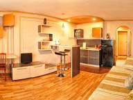 Сдается посуточно 1-комнатная квартира в Кирове. 33 м кв. Комсомольская 63