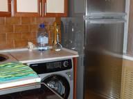 Сдается посуточно 1-комнатная квартира в Архангельске. 36 м кв. Новгородский 164