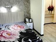 Сдается посуточно 1-комнатная квартира в Воронеже. 0 м кв. ул. Плехановская, 60