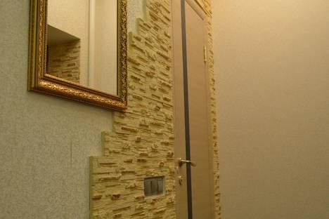Сдается 2-комнатная квартира посуточно в Черкассах, Шевченко 244.