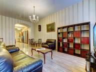 Сдается посуточно 2-комнатная квартира в Санкт-Петербурге. 60 м кв. ул. Восстания, 26