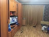 Сдается посуточно 1-комнатная квартира в Северодвинске. 48 м кв. Адмирала Нахимова, 6
