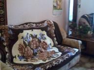 Сдается посуточно 1-комнатная квартира в Балакове. 0 м кв. ул. Братьев Захаровых, 8