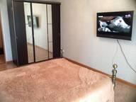 Сдается посуточно 1-комнатная квартира в Прокопьевске. 42 м кв. Ул 10Микрорайон, 27 корпус 3