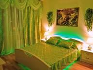Сдается посуточно 2-комнатная квартира в Иванове. 65 м кв. Московский микрорайон, д 21
