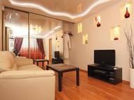 Сдается посуточно 1-комнатная квартира в Нижнем Новгороде. 0 м кв. ул. Должанская, 1