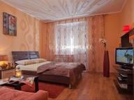 Сдается посуточно 2-комнатная квартира в Волжском. 60 м кв. ул. Академика Королёва, 2