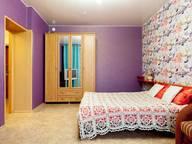Сдается посуточно 1-комнатная квартира в Твери. 0 м кв. Волоколамский проспект, 25 к1