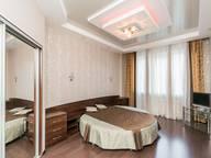 Сдается посуточно 2-комнатная квартира в Нижнем Новгороде. 98 м кв. Студёная 68 а