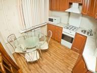 Сдается посуточно 2-комнатная квартира в Нижнем Новгороде. 65 м кв. Гагарина 21