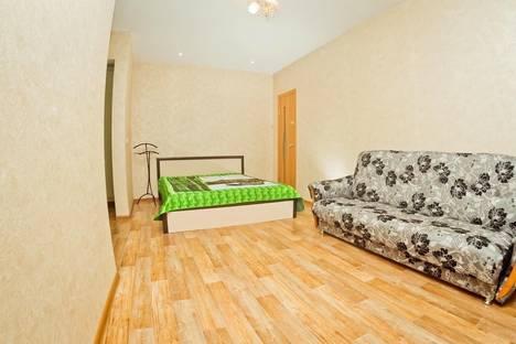 Сдается 1-комнатная квартира посуточнов Бору, Костина 22а.