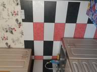 Сдается посуточно 1-комнатная квартира в Мирном. 0 м кв. Тихонова 16А