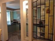 Сдается посуточно 3-комнатная квартира в Ильичёвске. 0 м кв. бульвар Гайдара, 3