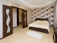 Сдается посуточно 1-комнатная квартира в Пензе. 55 м кв. Пушкина, 51