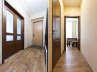 Сдается посуточно 2-комнатная квартира в Астрахани. 54 м кв. площадь Ленина, 4