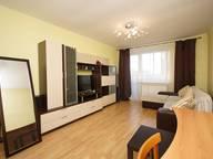 Сдается посуточно 2-комнатная квартира в Санкт-Петербурге. 56 м кв. ул. Латышских Стрелков, д.1